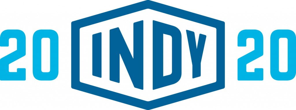 GIPC_Indy-2020-Logo_2-Color