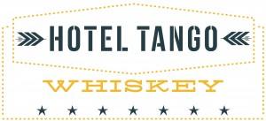 HotelTango_WhiskeyFrontb1