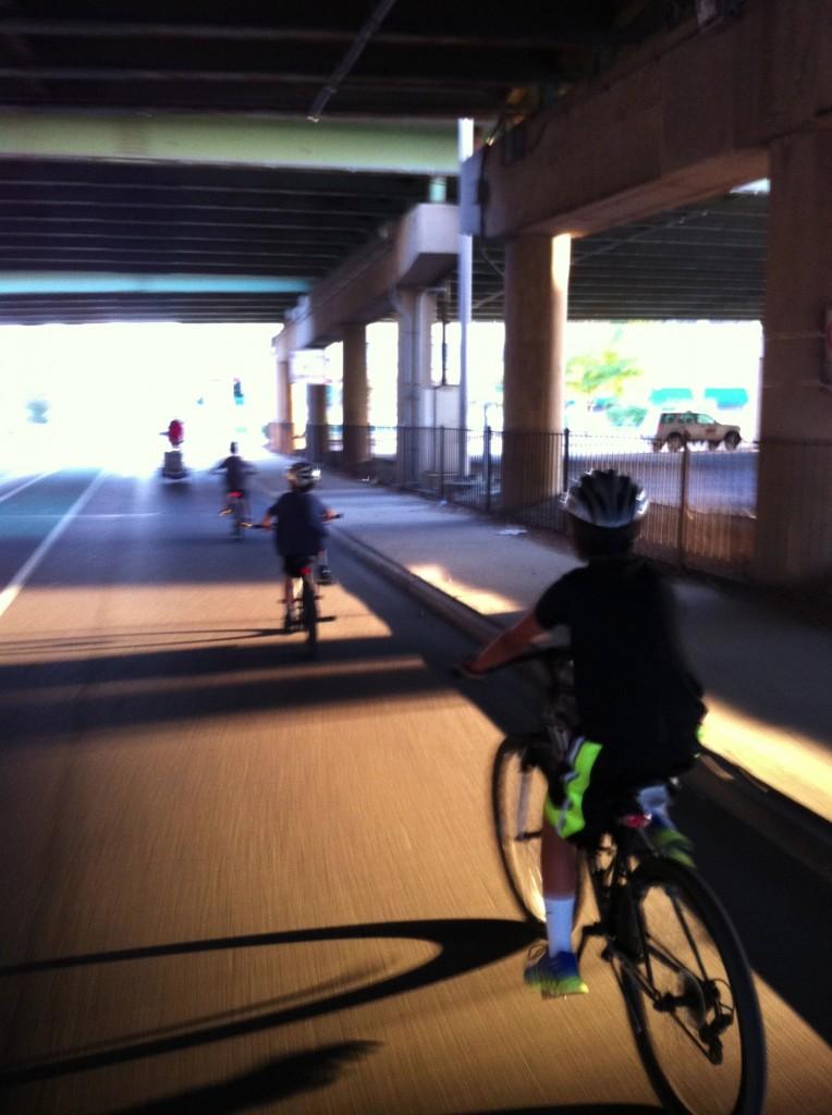 herns on bikes1