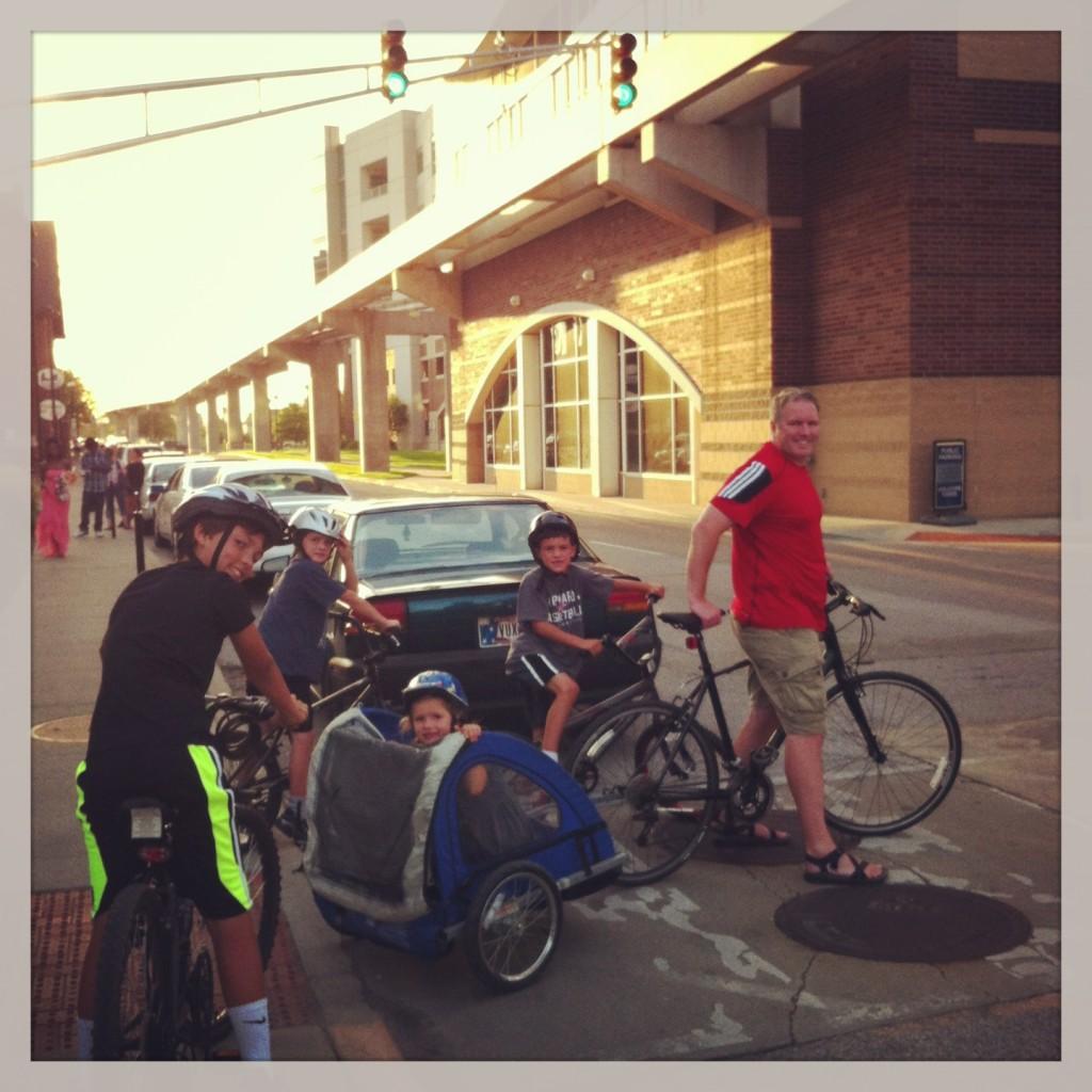 herns on bikes2