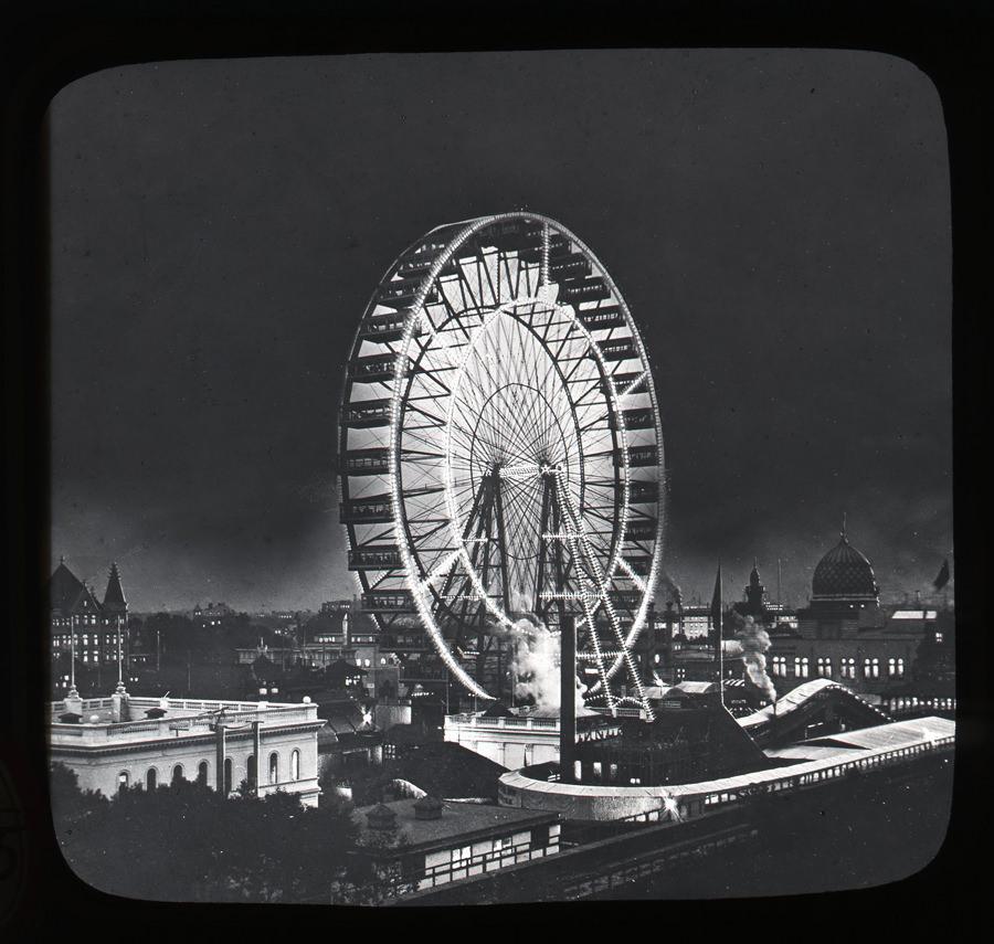 DH_1893-Worlds-Fair-Chicago_LoRes
