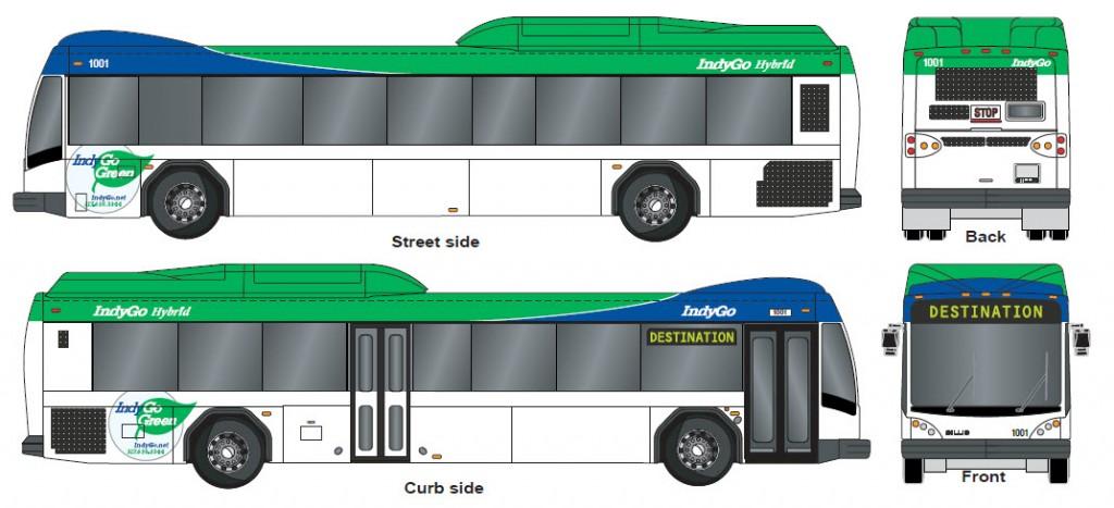 indygo_hybrid_bus