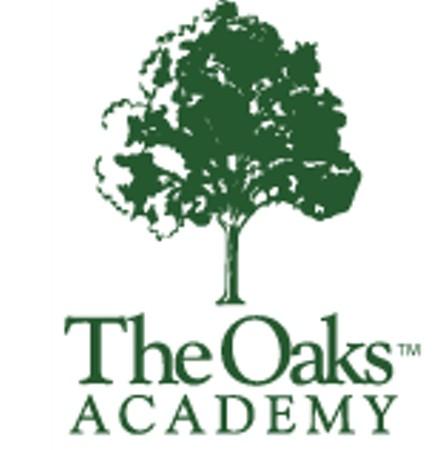 oaks_academy