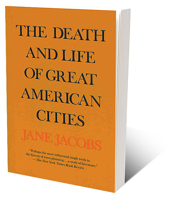 death-and-life-of-cities