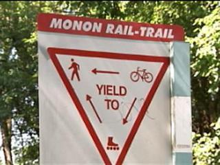monon-sign-24252511_84550_ver1.0_320_240