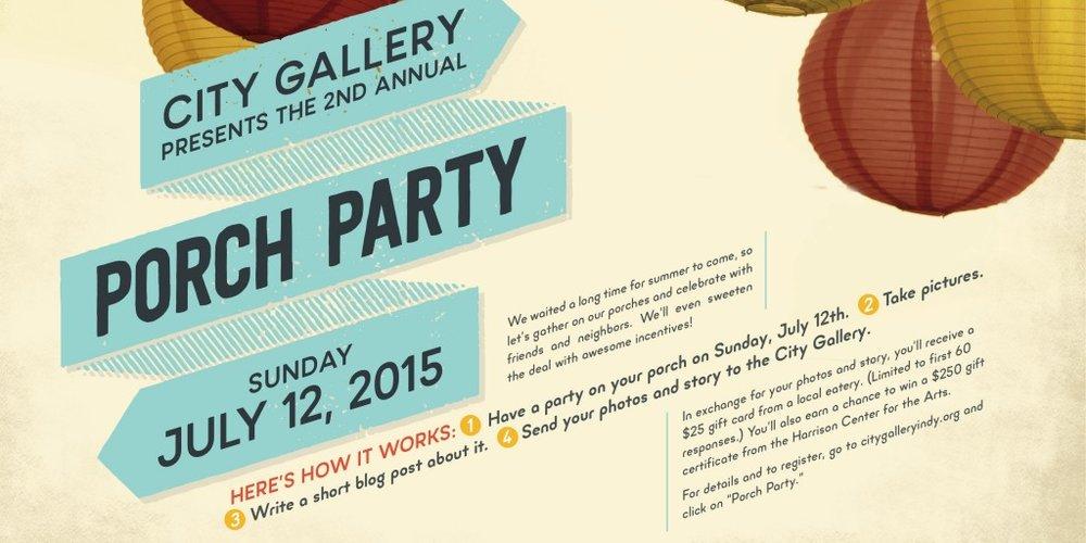 porch party ad crop