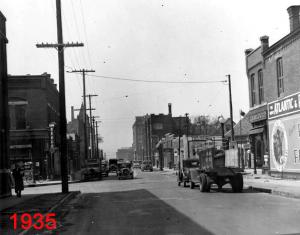 16th-E-200-block-1935-IUPUI-IPL-Dee-Dee-Davis1