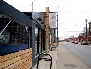 Tinker-Street-Restaurant