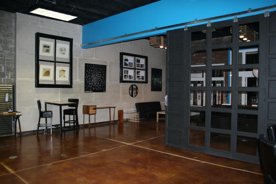 16th-E-230-Foundry-Interior