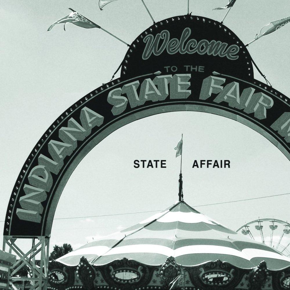 State Affair