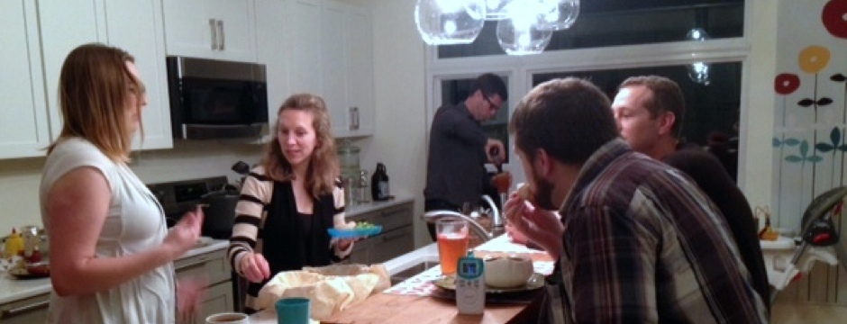 city-suppers-photo-crop-for-meet-the-people