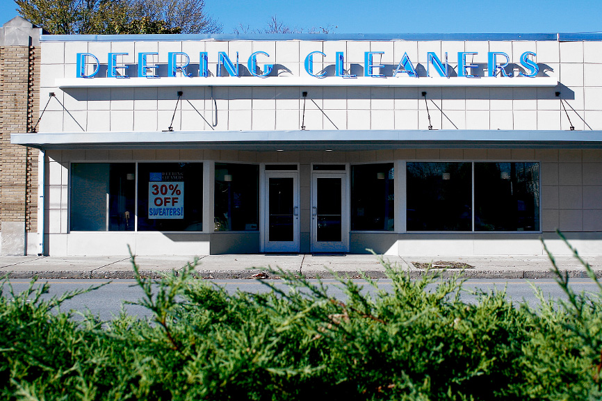 deering-cleaners-downtown-dry-cleaner-16th-illinois-indianapolis-1