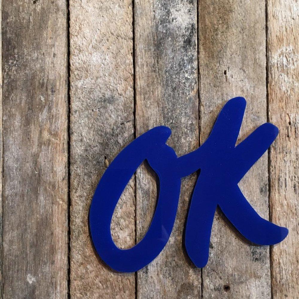 quincy-ok-1024x1024.jpg