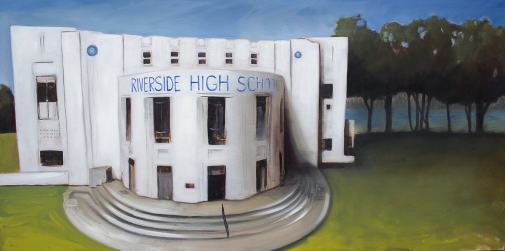 Riverside-High-School-Billboard-File-copy-1024x509.jpg
