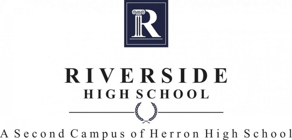 RiversideHS-LogoTagline-Color-copy-1024x490.jpg