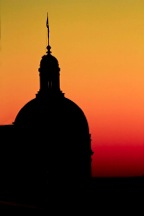 Capitol-at-Sunset.jpeg