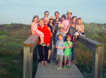 wickes-family-4-15-Port-Aransas-TX.jpg