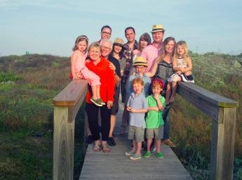 wickes-family-4-15-Port-Aransas-TX.jpg