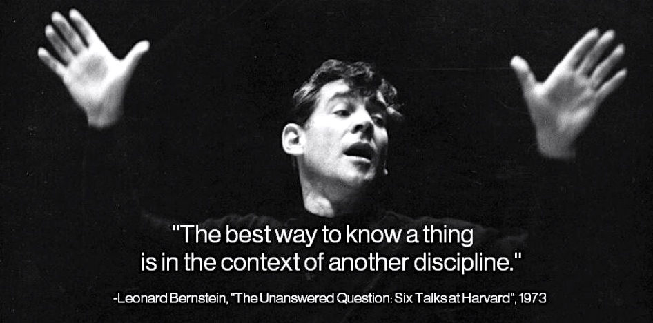 Bernstein Interdisciplinary Quote.jpg