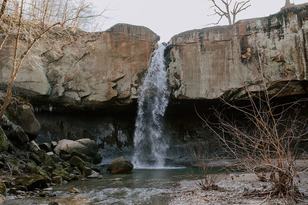 Williamsport-Falls-Waterfall.jpg