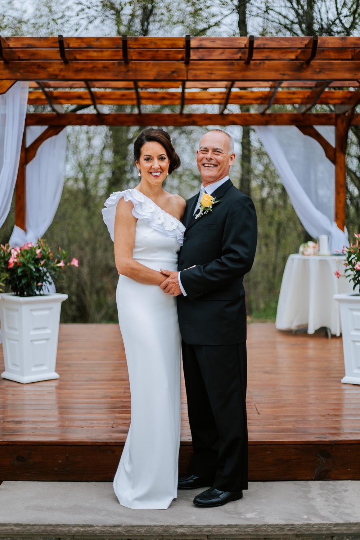 Shutter Up Studios   Wedding photographer in Pittsburgh, Pennsylvania   Bride and groom portraits