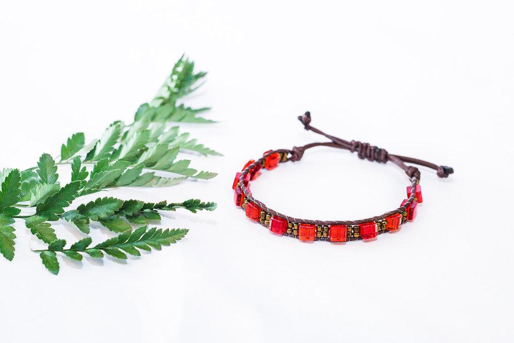 Shutter Up Studios | Commercial product photographer in Lafayette, Indiana | Fair trade artisan made jewelry from Kibera slum, Nairobi, Kenya