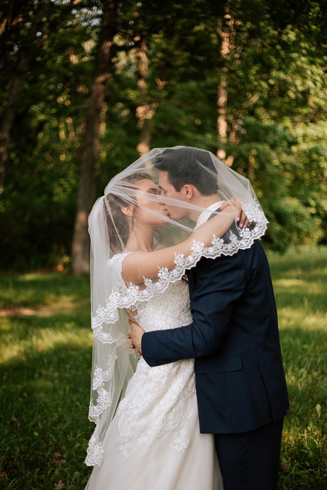 Shutter Up Studios | Wedding Photographer in Lafayette, Indiana | The Martin wedding at Lemon Lake