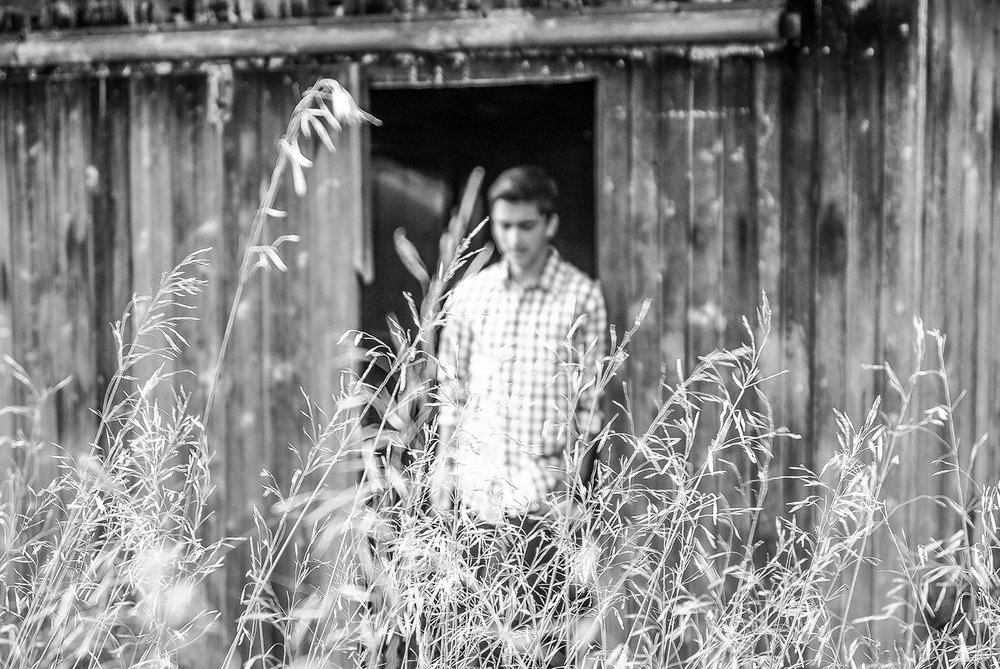 Senior-Photographer-Lafayette-Indiana-42.jpg