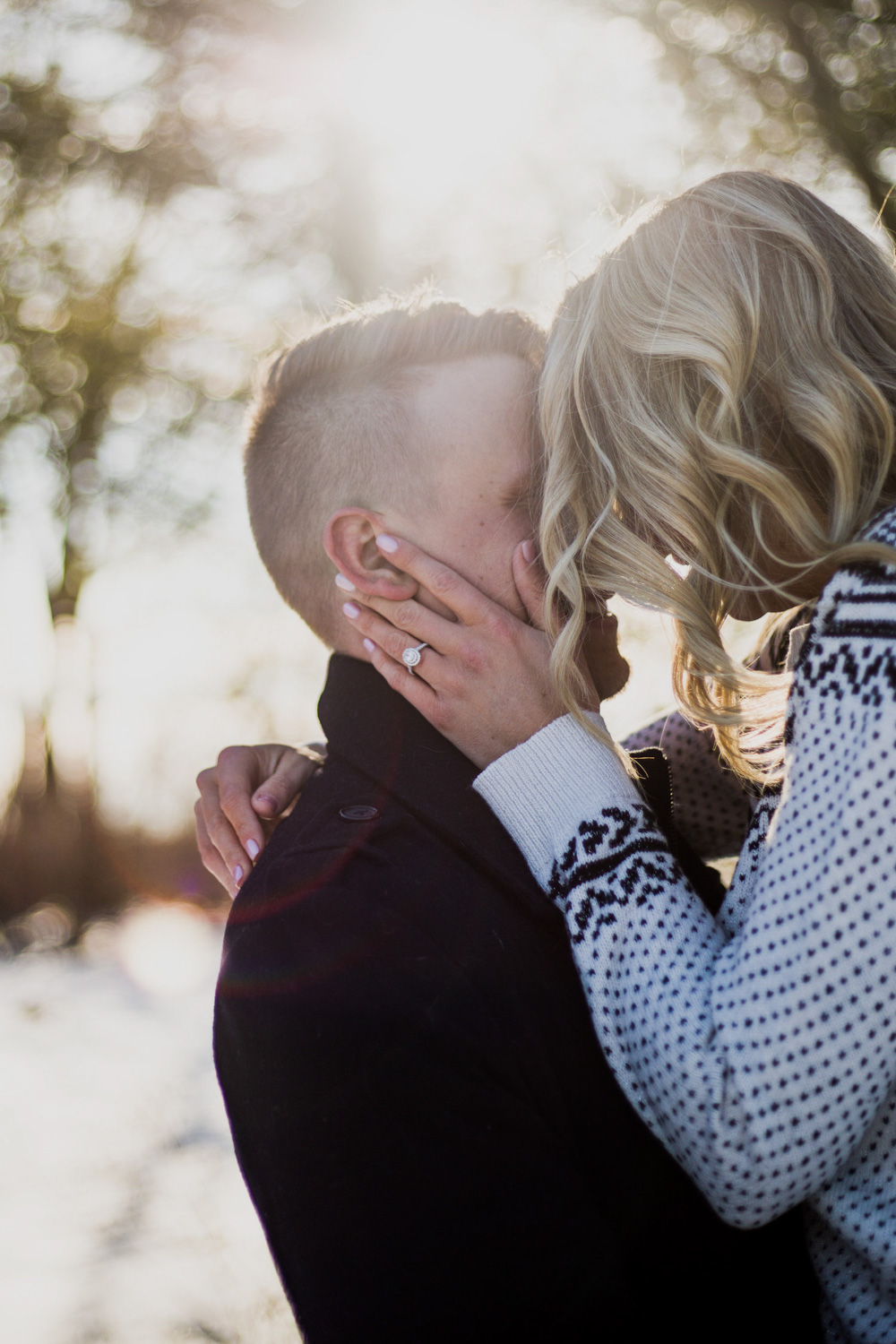 Engagement-Photographer-Lafayette-Indiana-11.jpg