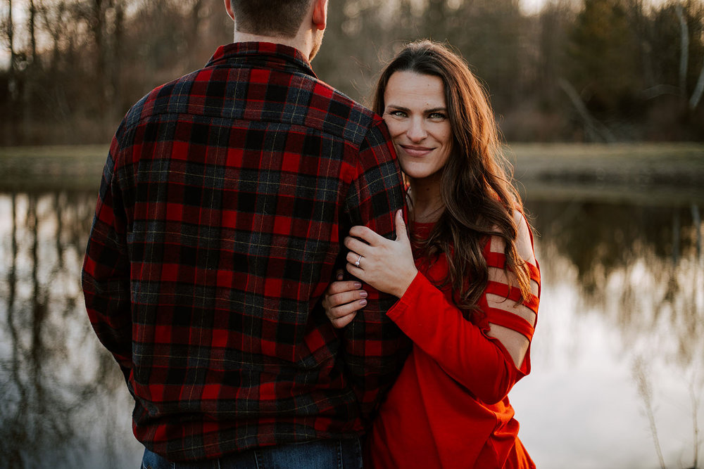 Engagement-Photographer-Lafayette-Indiana-20.jpg