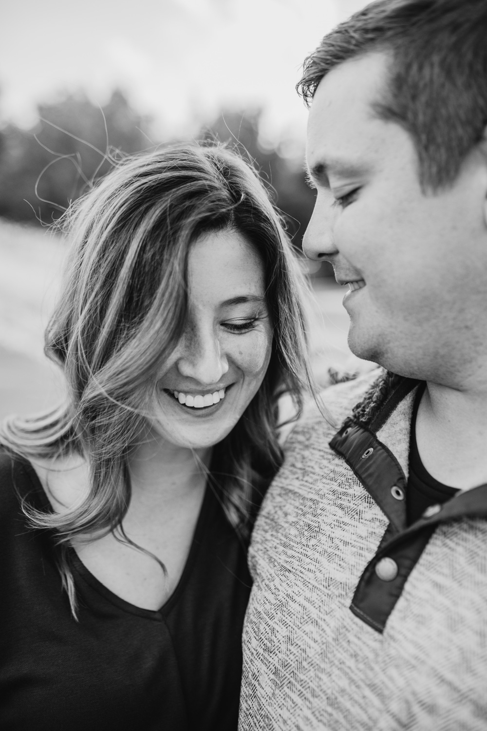 Engagement-Photographer-Lafayette-Indiana-37.jpg