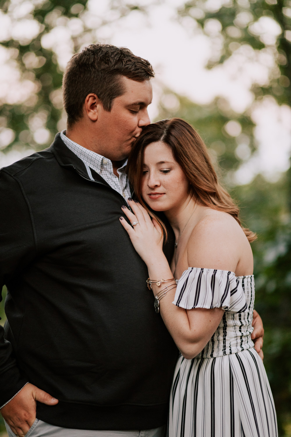 Engagement-Photographer-Lafayette-Indiana-39.jpg