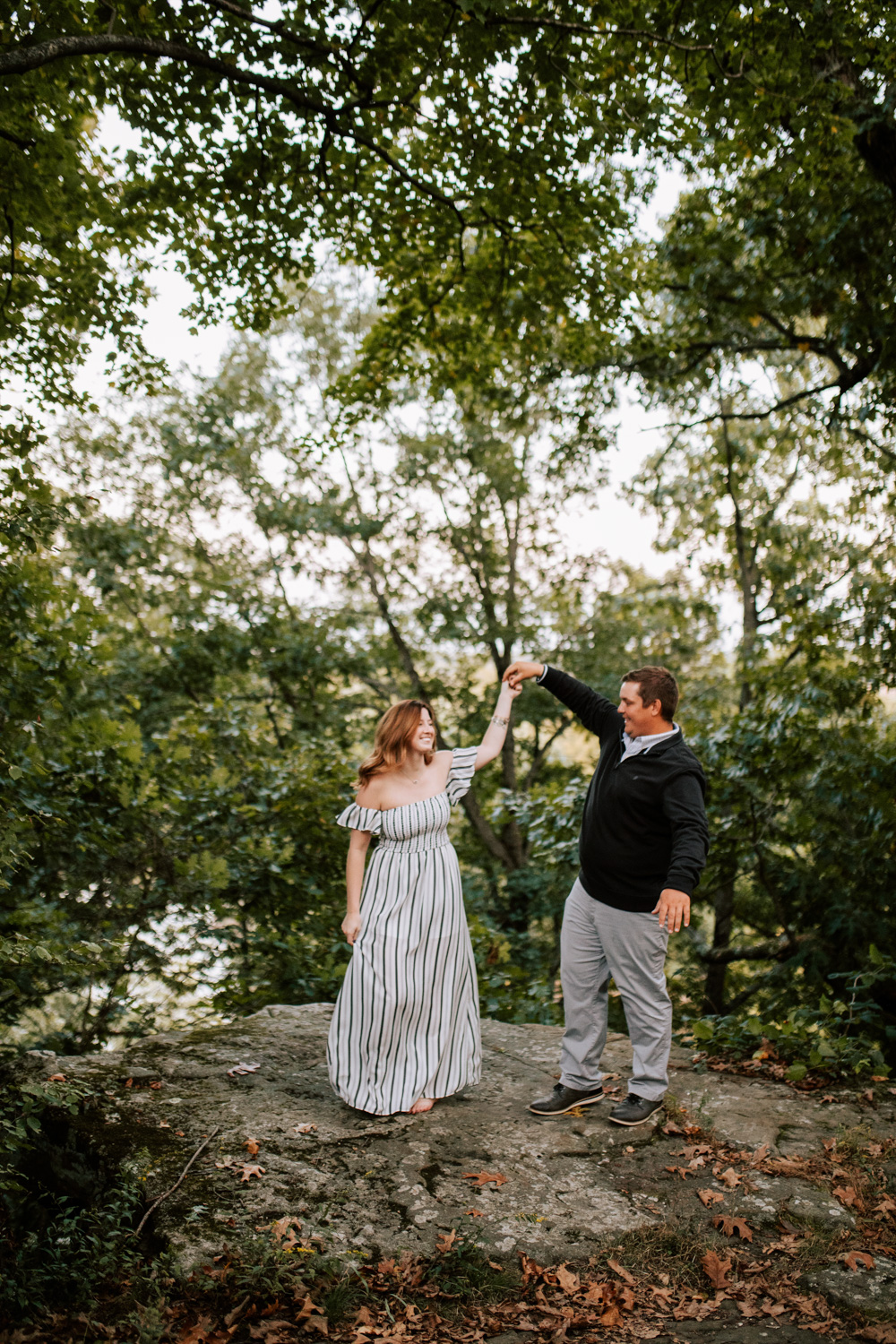 Engagement-Photographer-Lafayette-Indiana-38.jpg