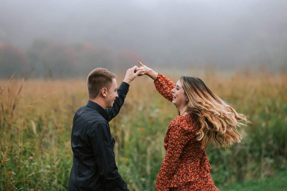 Engagement-Photographer-Lafayette-Indiana-42.jpg