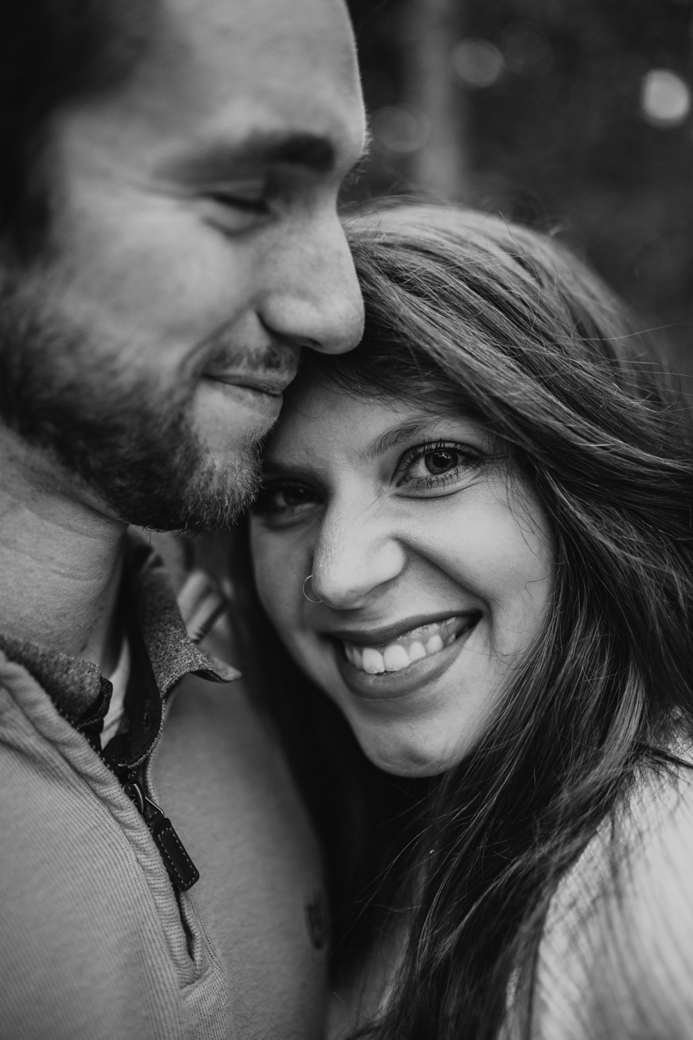 Engagement-Photographer-Lafayette-Indiana-49.jpg