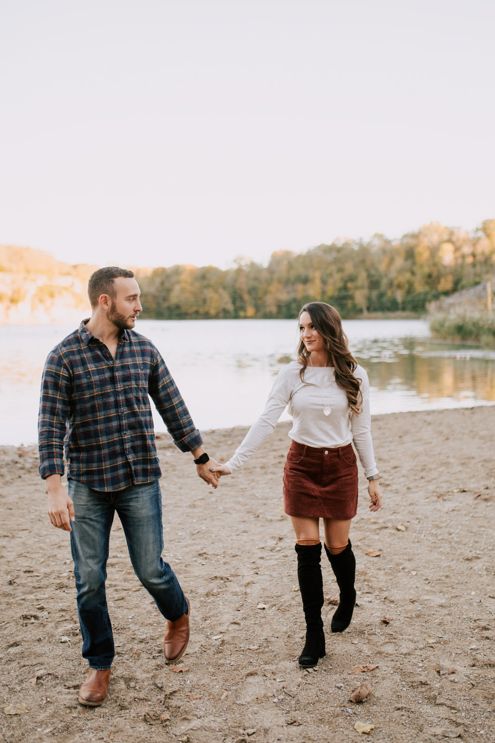 Engagement-Photographer-Lafayette-Indiana-52.jpg