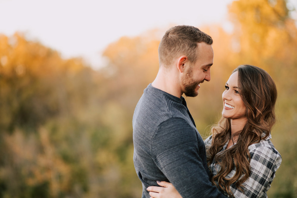 Engagement-Photographer-Lafayette-Indiana-54.jpg
