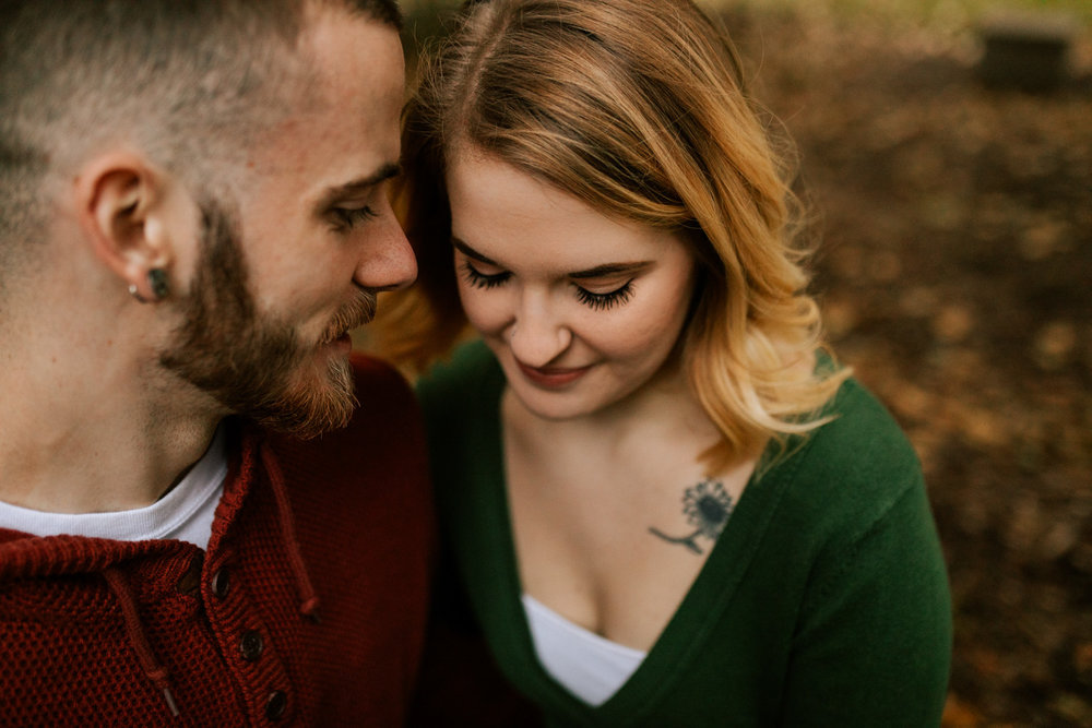 Engagement-Photographer-Lafayette-Indiana-59.jpg
