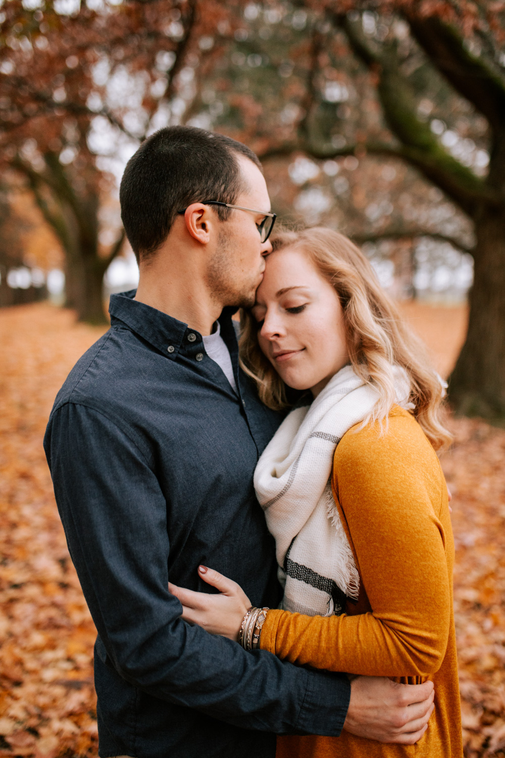 Engagement-Photographer-Lafayette-Indiana-64.jpg