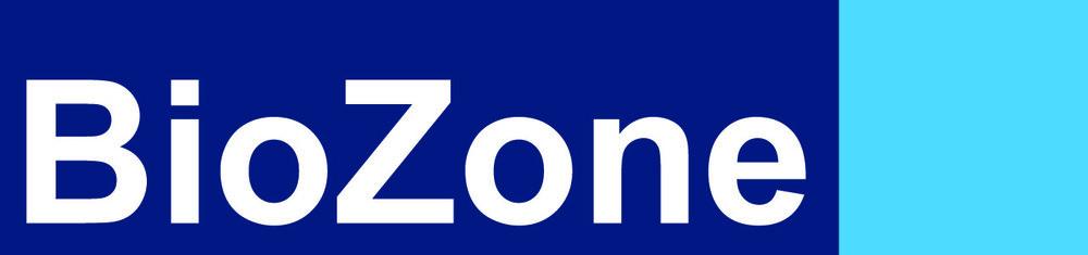 BioZone_Small-DESKTOP-25TI37K.jpg