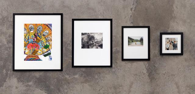 exammples of frames.jpeg