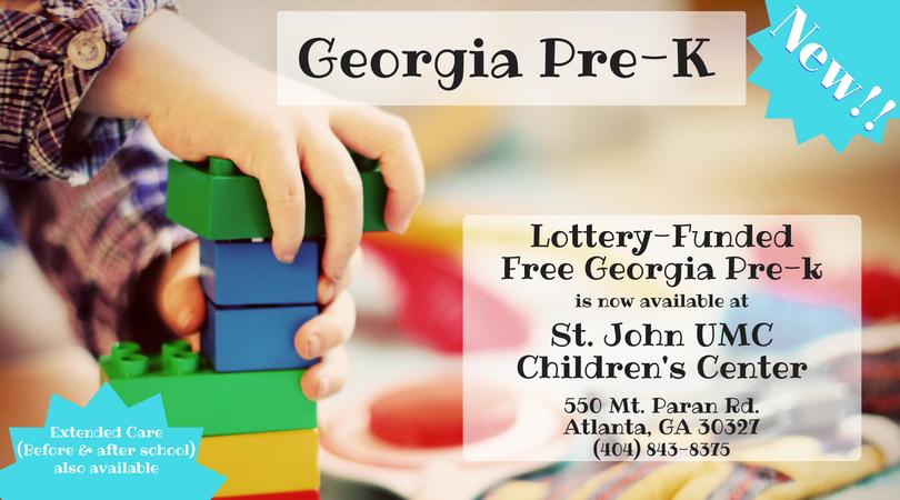 Georgia PreK Banner.jpg