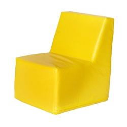 Straightbackchair5