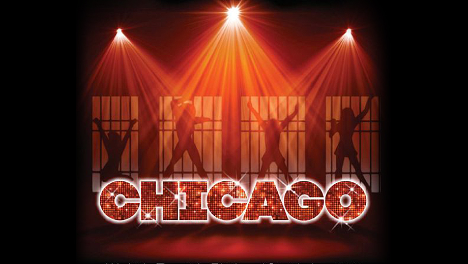 Chicago  is a dazzling and satirical look at fame, justice, and the media machine. Set in 1920s Chicago and based on real-life murders and trials,  Chicago  follows Roxie Hart, a wannabe vaudevillian star who murders her lover and is arrested, despite her attempts to convince her pushover husband, Amos, to lie for her. In the Cook County Jail, Roxie meets her hero, the famed double-murderess and nightclub performer Velma Kelly. When both acquire the same lawyer, the greedy and lustful superstar, Billy Flynn, tensions come to a head as they vie for the spotlight-- though instead of onstage, they're mugging for the flashbulb of the newspaper reporters. With catchy music and timeless lyrics by John Kander and Fred Ebb, and a funny, intelligent, and utterly engaging book by Kander and Bob Fosse,  Chicago  is a musical spectacular that is as addictive as gossip rags and as unforgettable as any trial of the century.
