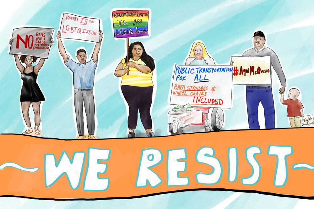 LGBTQI.jpg