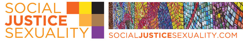 Lourdes Ashley Hunter, Ashe McGovern, and Carla Sutherland, eds., Intersecting Injustice: Addressing LGBTQ Poverty and Economic Justice for All: A National Call to Action (New York: Social Justice Sexuality Project, Graduate Center, City University of New York, 2018).