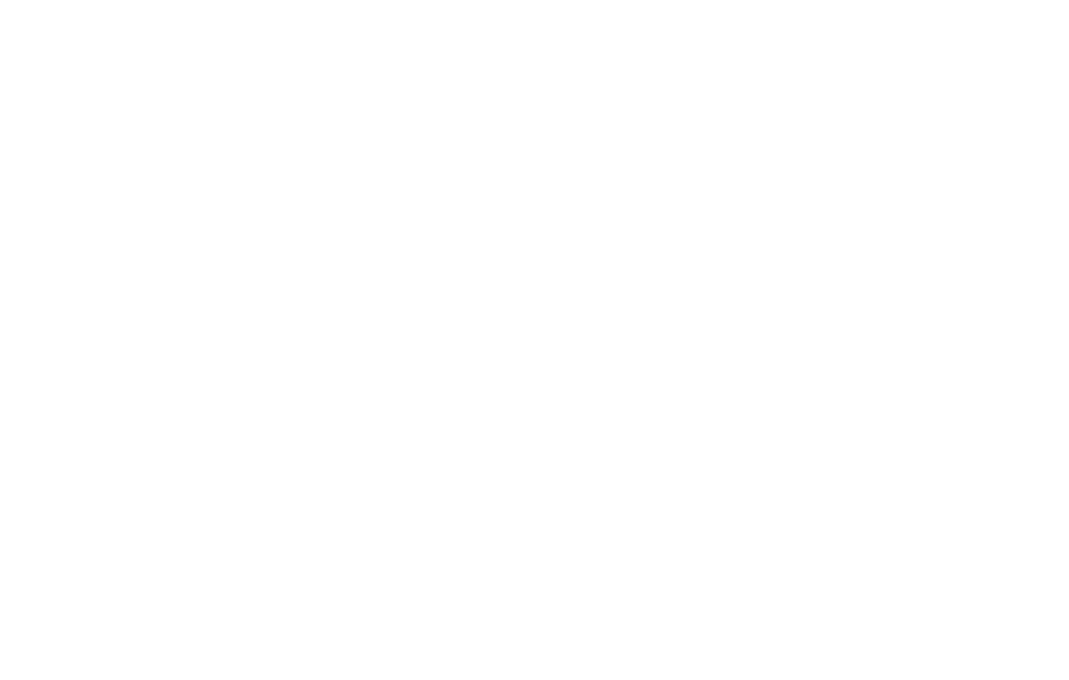 GB Culinary | Boutique Caterer & Farm | Boulder CO