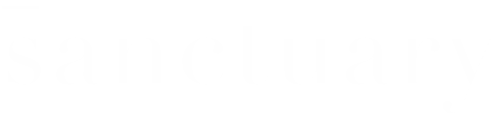 sanctuary-logo-white-2017.png