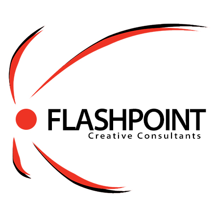 Flashpoint Creative:: Audio & Design