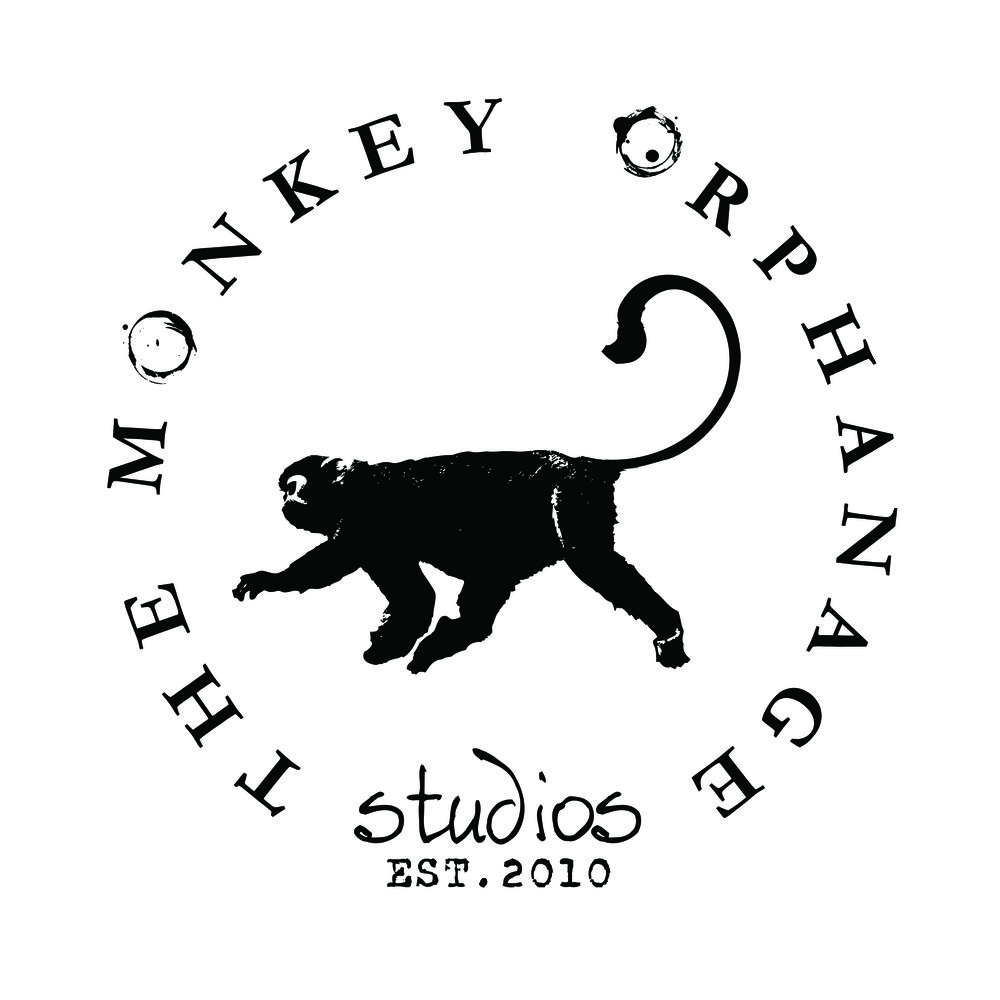 MonkeyOrphanageORIG_WHITE.jpg
